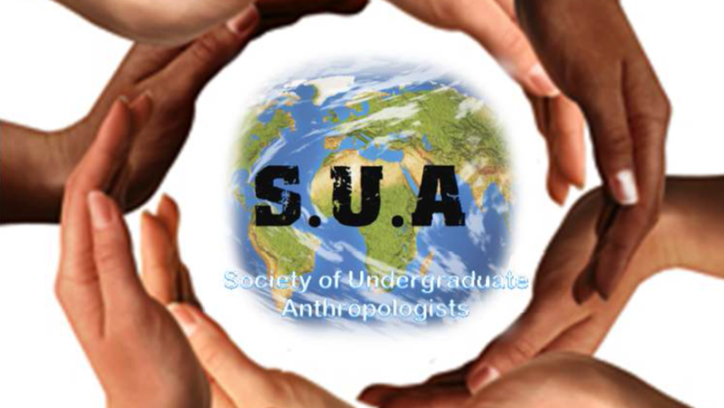 Society of Undergraduate Anthropologists